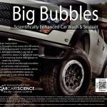 Big_Bubble_label