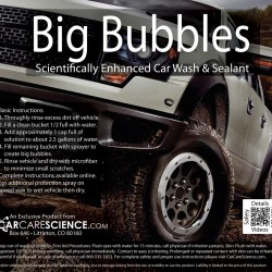 Big_Bubble_label