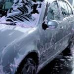 soapy-car